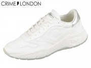 Crime London MAGNETIC 25236-10