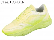 Crime London Magnetic 25231-50