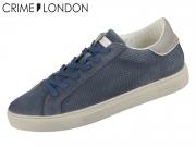 Crime London BEAT 11513-40