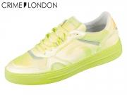 Crime London Dribble 11132-50