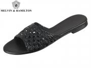 Melvin Hamilton Hanna 5 106212 black LLP
