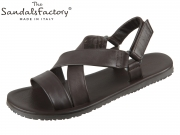 The sandals factory M6527 t.moro t.moro Vitello