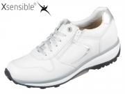Xsensible Jersey 30042.3-130 white chrome