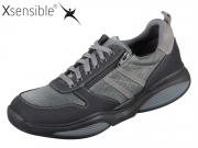 Xsensible SWX3-Men 30073.1-287 navy grey
