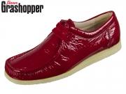 Sioux Grashopper 59418 rubin Raga