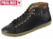 Pikolinos Lagos 901-7312 black black black black