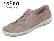 legero Tanaro 4.0 5-00820-57 dark clay grau Velour