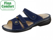Finn Comfort Ventura S 82568-007414 atoll Nubuk