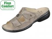 Finn Comfort Pattaya 02558-642051 sand Storm