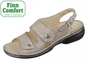Finn Comfort Milos 02560-642051 sand Storm