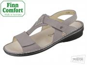 Finn Comfort Calvia 02807-605421 mouse Nubuksoft