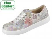 Finn Comfort Elpaso 0246479-673010 multi Irpino