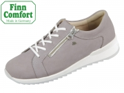 Finn Comfort Barretos 02241-605421 mouse Nubuksoft