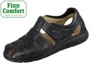Finn Comfort Copan S 81541-615099 schwarz Nuri