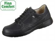 Finn Comfort Brawley 01320-615099 schwarz Nuri
