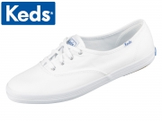 Keds Champion CVO WF34000-10 white Canvas