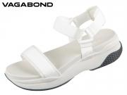 Vagabond Lori 4949-202-01 white