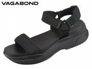 Vagabond Lori 4949-202-92 black