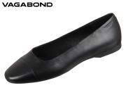 Vagabond Maddie 4704-301-20 black