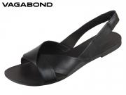 Vagabond Tia 4331-201-20 black
