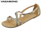 Vagabond Tia 4931-083-81 gold