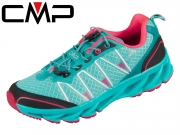 CMP Altak Trail 2.0 30Q9674K 30Q9674J-35EE ceramic gloss