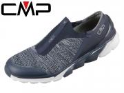 CMP Knit Jabbah 39Q9527-N943 darkblue