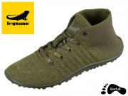 Leguano Go: 10045075 mixed olive
