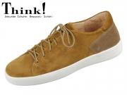 Think! JOEKING 0-686643-5400 rum kombi Velour Grasso