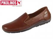 Pikolinos Azores 06H-5303 cuero cuero