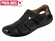Pikolinos Tarifa 06J-5433 black black
