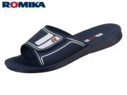 Romika Romilette 03 49003-78-500 blau