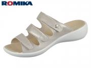 Romika Ibiza 106 16106-194-775 bronze