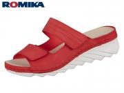 Romika Salem 14 36814-001-400 rot