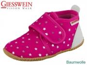 Giesswein Salsach 50203-364 himbeer Baumwolle