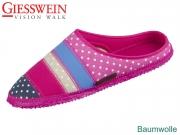 Giesswein Polling 54160-364 himbeer Baumwolle