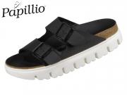 Papillio Arizona PAP 1015909 chunky damasco black Birkoflor