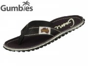 Gumbies GUMBIES Australian Shoes 2215 black