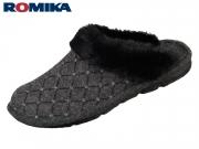Romika Mikado 110 22110-154-700 anthrazit