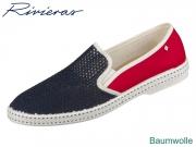 Rivieras TDM 9999 France France Textile