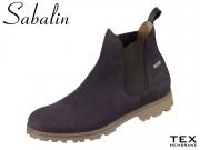 Sabalin 54-4657-2546 T blu marine Morbione
