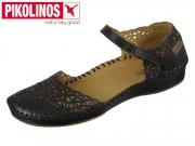 Pikolinos P.Vallarta 655-0906 black