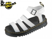 Dr Martens Blaire 25768100 white Hydro Leather