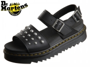 Dr Martens Voss Stud 25454001 black Hydro Leather