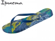 Ipanema Aqua 026322-833-20729 blue