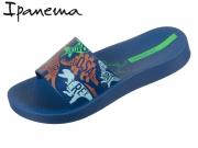Ipanema Urban Slide 026325-8330-20729 blue