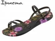 Ipanema Fashion Sandale 082766-8023-20766 black