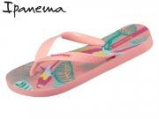 Ipanema Classic Kids 082777-8953-24172 pink neon
