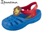 Ipanema Summer Baby 082779-8548-20698 blue red