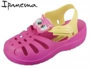 Ipanema Summer Baby 082779-9273-20874 pink yellow